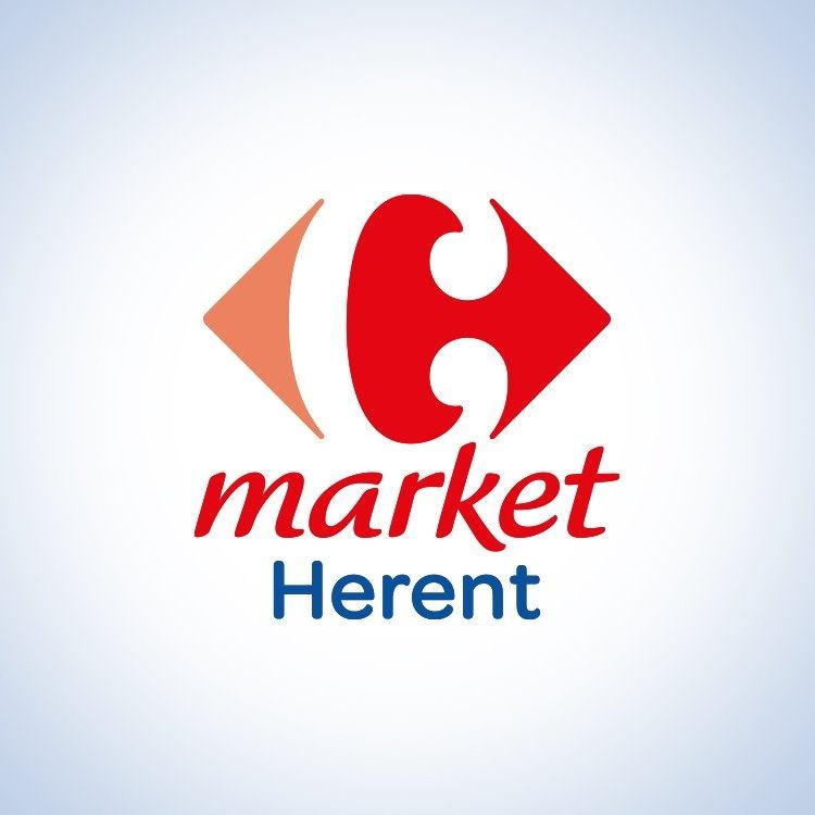 Carrefour Herent